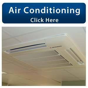 United Refrigeration - Air Conditioning - Portsmouth