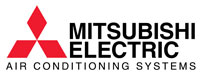 Mitsubishi Electric - United Refrigeration - Portsmouth