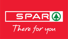 Spar - United Refrigeration - Portsmouth