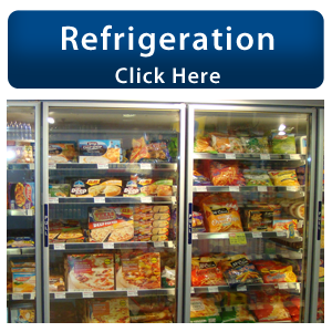 United Refrigeration - Refrigeration Work - Portsmouth